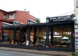Istanbul Palatium cafe 569